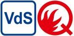 VdS-Logo_blau_Q-Label_rot_web